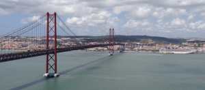 mayo-bridge